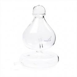 Diffuseur d'huiles essentielles par nébulisation Tsylia