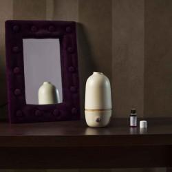 ONA White essential oil diffuser