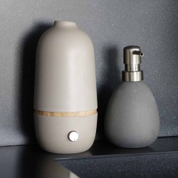 ONA stone : diffuseur d'huiles essentielles par nébulisation