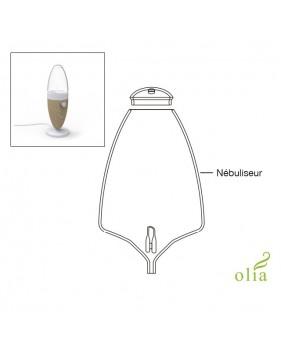 Nébuliseur pour diffuseur Olia