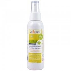 Désodorisant d'intérieur Verveine de yunnan 125 ml