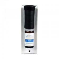 Diffuseur d'huiles essentielles par nébulisation Libélia
