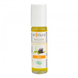 Roll-on Zen 10 ml