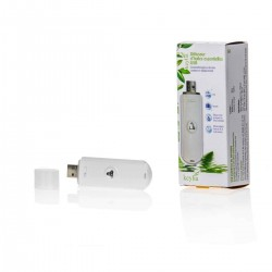 Diffuseur ultrasonique USB Keylia