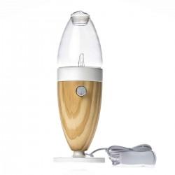 Diffuseur d'huiles essentielles par nébulisation Olia