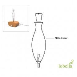 Nébuliseur pour diffuseur Lobélia